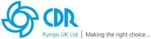 CDR Pumps UK