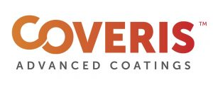 Coveris Advanced Coatings