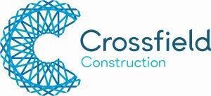 Crossfield Logo