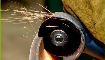 walker engineering General Fabrication
