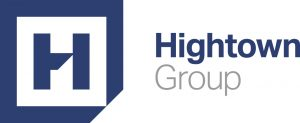 Walker Engineering - Hightown Group