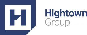 Walker Engineering - Hightown Group