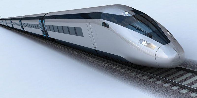 3124143_HS2-High-Speed-2-train-track-design-CGI-1 (1)