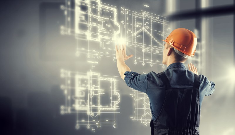Nittygritty-joins-Digital-Construction-Week