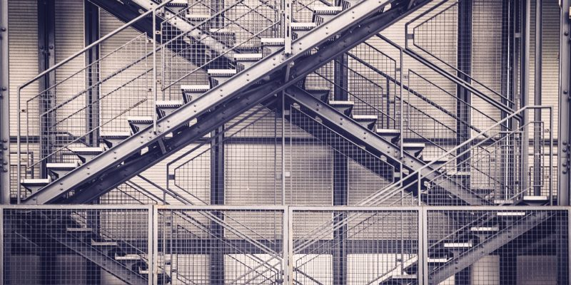 Structural_Steel_1200